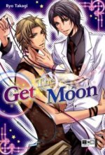 takagi_moon_1.jpg