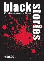 blackstories_150_1.jpg