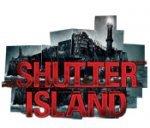 shutter03_1.jpg